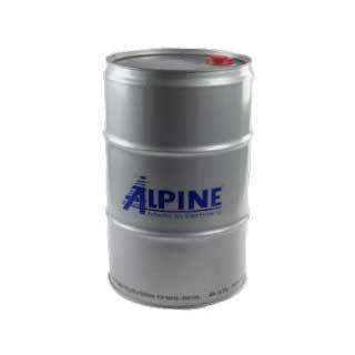 ALPINE RSL 5W40